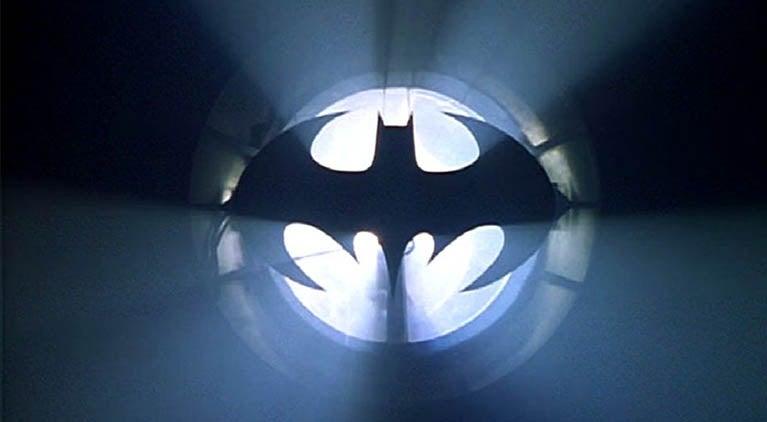 batman arrowverse references
