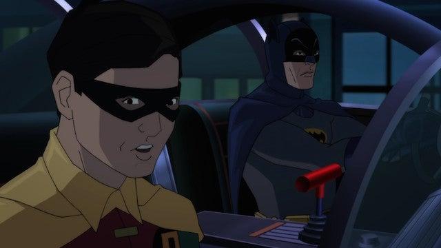 batman-vs-two-face