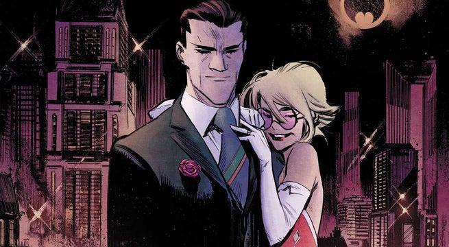 Batman-White-Knight-Joker-Harley-Quinn