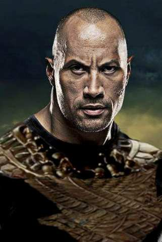 black_adam_temp_default