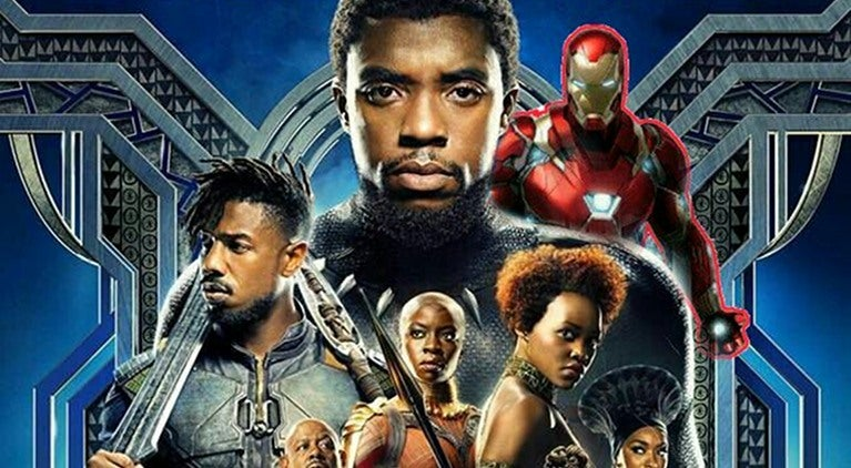 black-panther-poster-iron-man