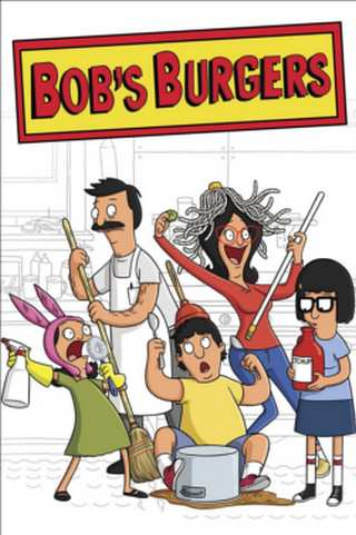 bobs_burgers_s8_default