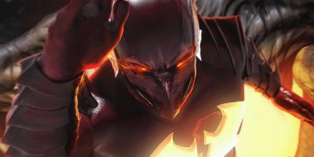 Bosslogic-Red-Death