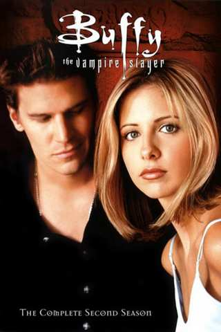 buffy_the_vampire_slayer_s2_default