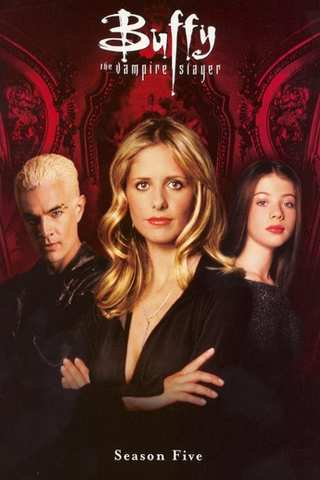 buffy_the_vampire_slayer_s5_default