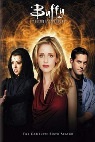 buffy_the_vampire_slayer_s6_default