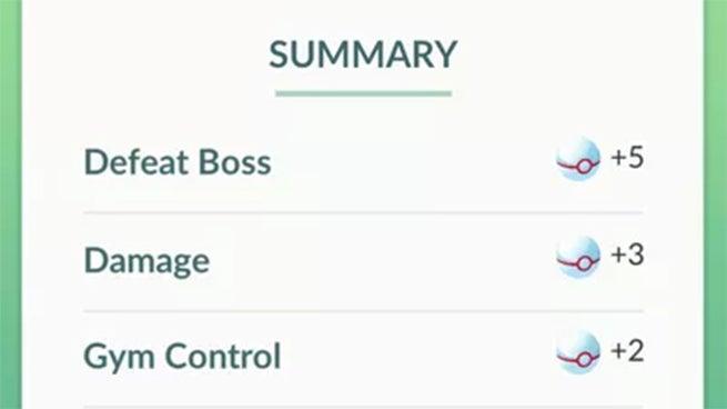 damage bonus