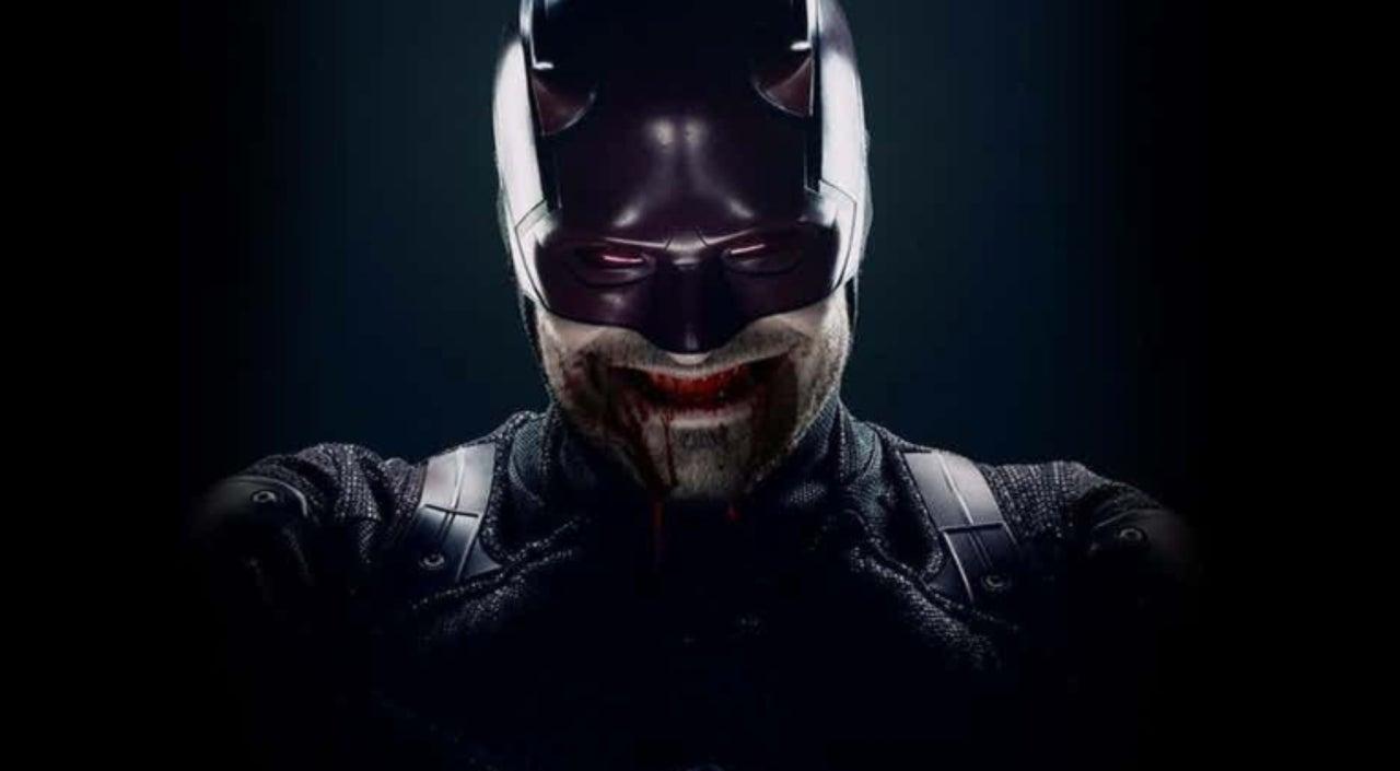 Image result for Daredevil