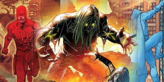 Daredevil-She-Hulk-Moon-Knight-Primer-Pages-Header