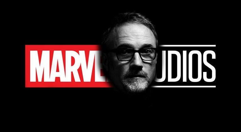 david-fincher-marvel-studios-swipe