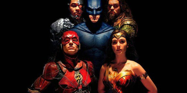 dc-movies-connected-geoff-johns-justice-league