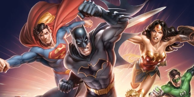 DCUniverse10YearFeature0