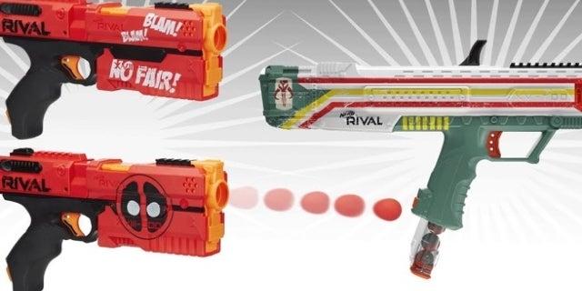 deadpool-boba-nerf-blasters