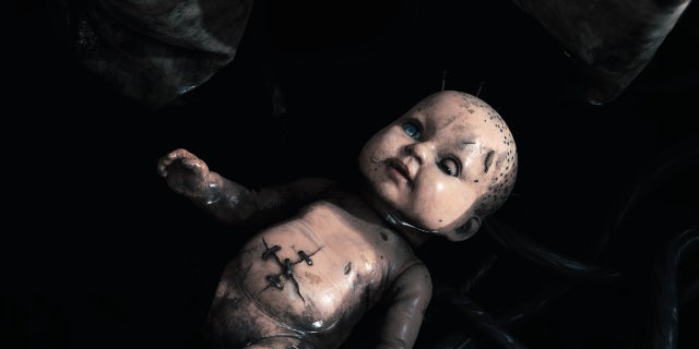 """New 'Death Stranding' Footage Shown to Guerrilla Games, The Studio Left """"Speechless"""""""