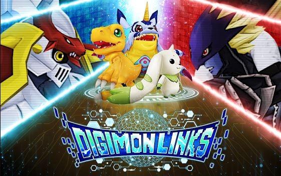 digimon-links-09-14-17-1