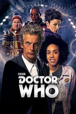 doctor_who_s10_default