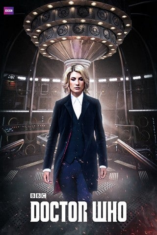 doctor_who_s11_default