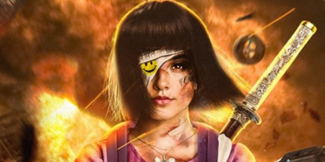 Dora-The-Explorer-Michael-Bay-Becky-G-Bosslogic