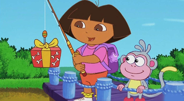 dora-the-explorer-movie-michael-bay