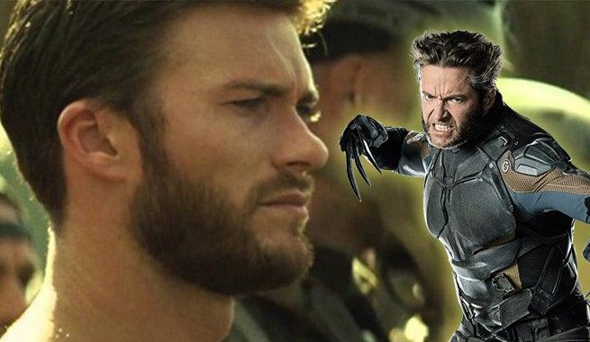 Eastwood Wolverine