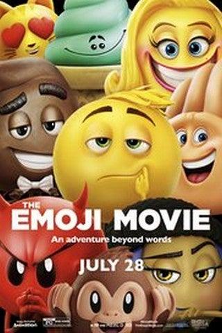 emoji_movie_default