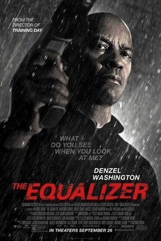 equalizer_default