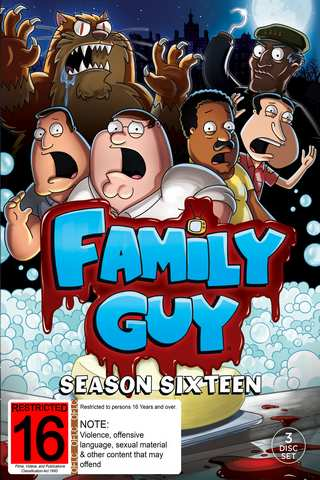 family_guy_s16_default
