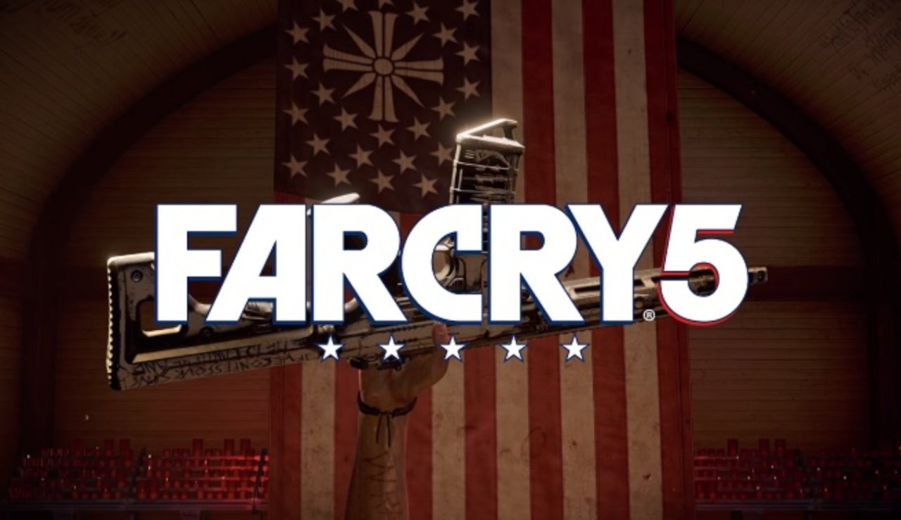 crack watch reddit far cry 5