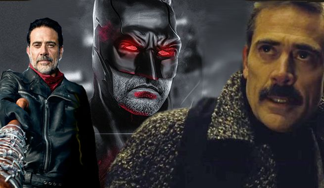 flashpoint-batman-jeffrey-dean-morgan