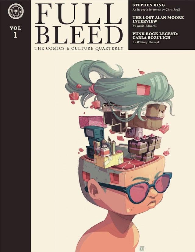 Full-Bleed-Cover