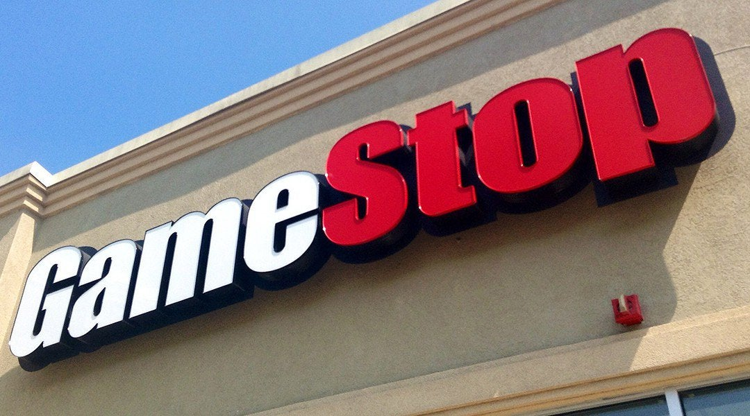 gamestop-storefront.jpg.optimal