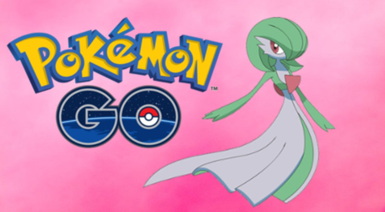 Pokemon Go Shakes Up Metagame By Adding New Moves