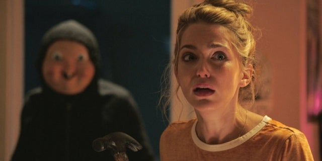 Happy Death Day Box Office Opening Weekend