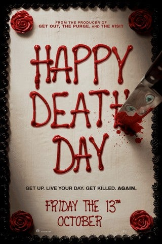 happy_death_day_default