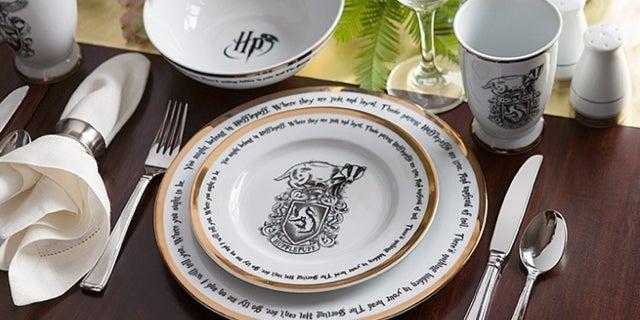 harry-potter-dinner-set