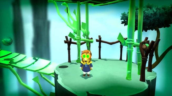hat in time 7