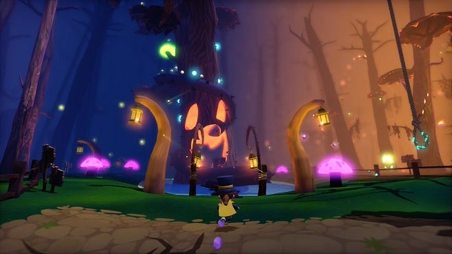 hat in time6