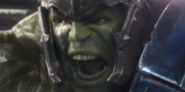 hulk-solo-film