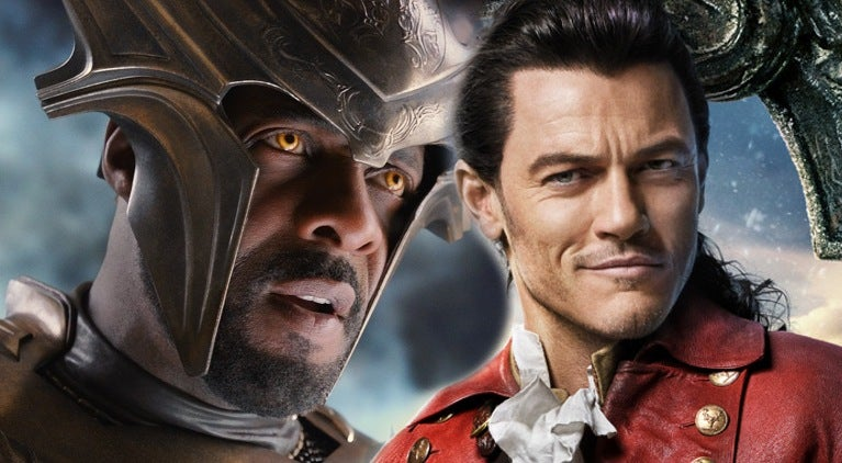 idris-elba-audition-beauty-and-the-beast-gaston