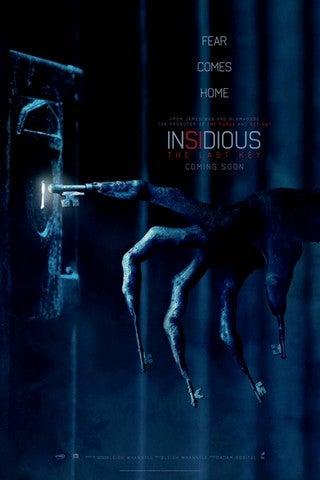 insidious_last_key_default