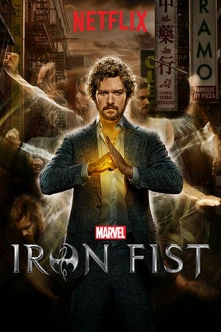 iron_fist_s1_default