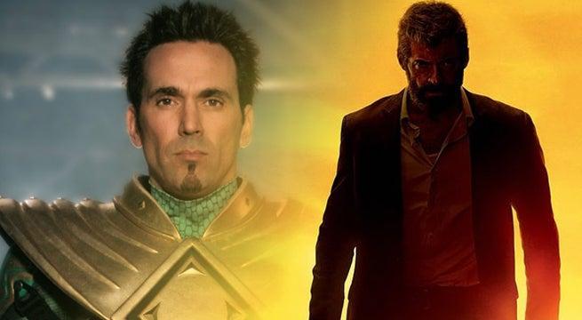 Jason-David-Frank-Logan