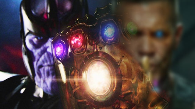 josh-brolin-thanos-cable-avengers-infinity-war-deadpool-2