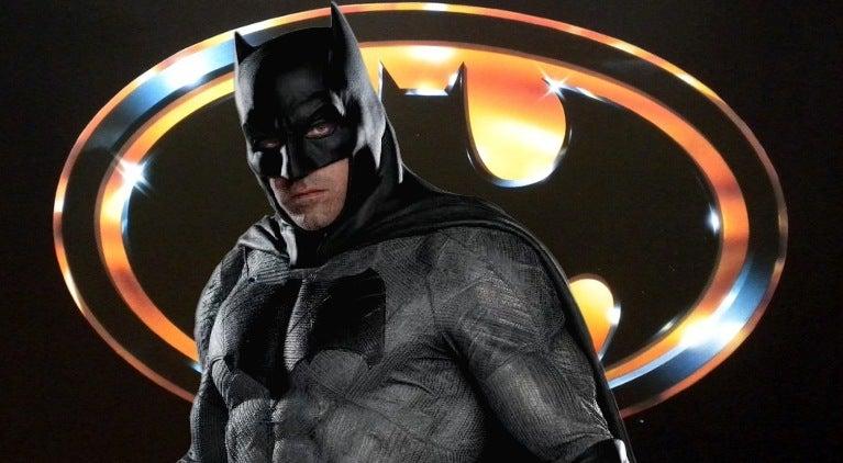 justice-league-danny-elfman-batman-theme