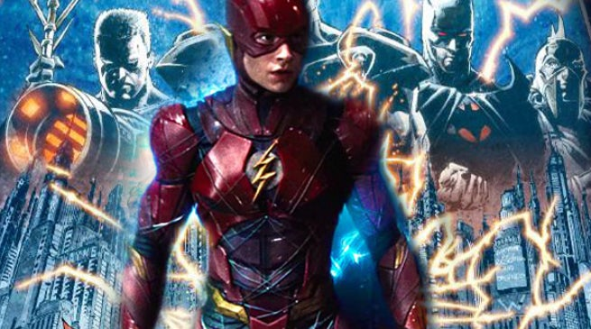 justice-league-flashpoint-movie-in-limbo
