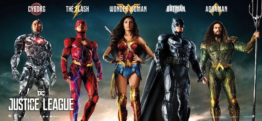 Justice-League-International-Banner