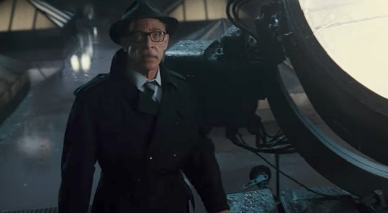 justice-league-jk-simmons-not-in-reshoots