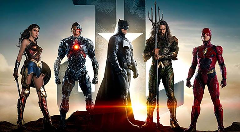 justice-league-new-tv-spot