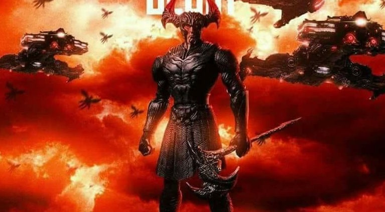 justice-league-steppenwolf-poster