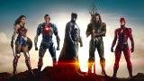 Justice League Wonder Woman Double Feature